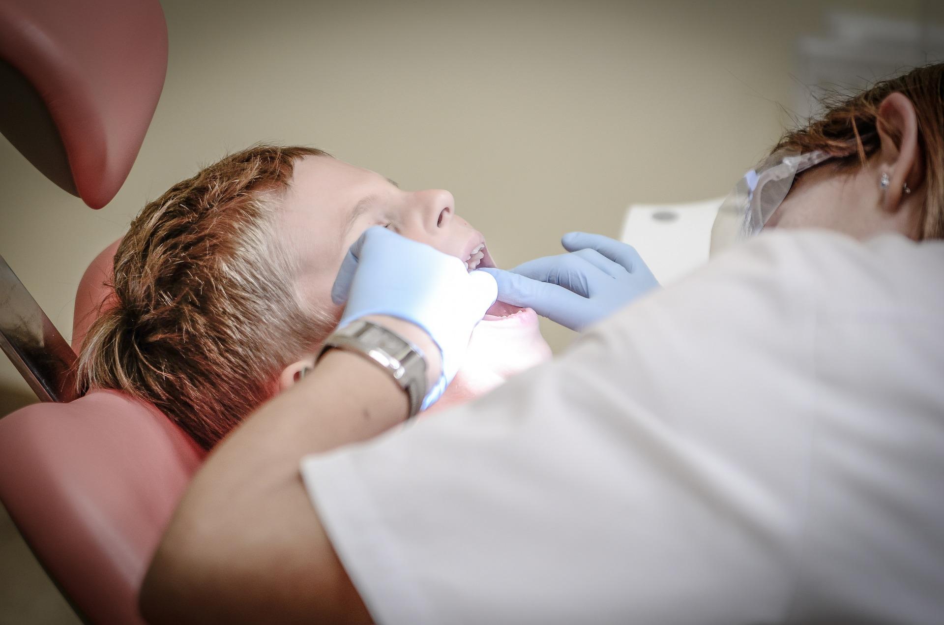Wybierz najskuteczniejszego ortodontę
