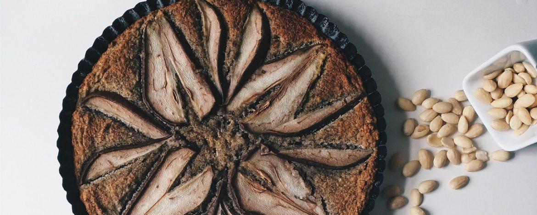 Wybór najsmaczniejszego tortu!