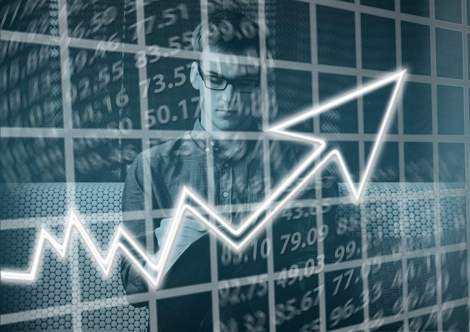 Kontrolowanie finansów firmy to podstawa do sukcesu