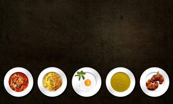 Pracownicze posiłki profilaktyczne