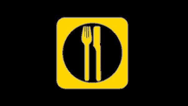 Rola odżywiania