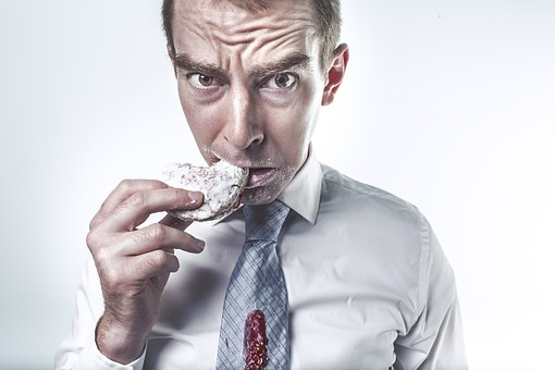 Posiłki profilaktyczne – nie daj się oszukać!