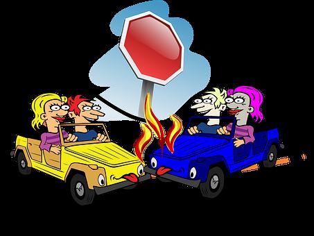 Ubezpieczenia samochodowe – jakie wybrać?