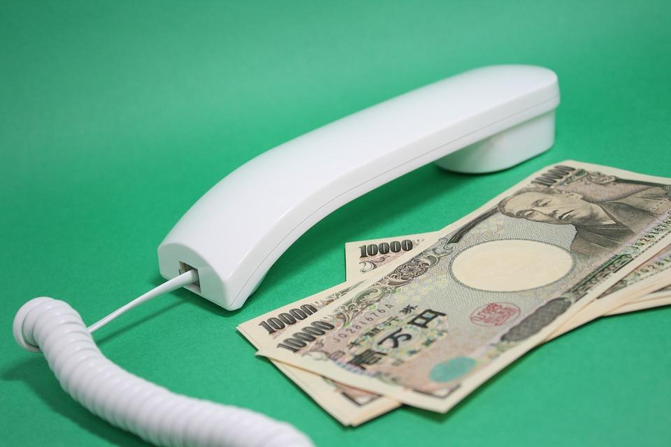 Kredyt gotówkowy na wakacyjne wojaże