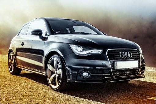 Leasing samochodów – co się zmieniło po 1 stycznia 2019?