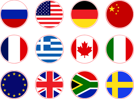 Trzy wyjątkowe zalety kursów językowych