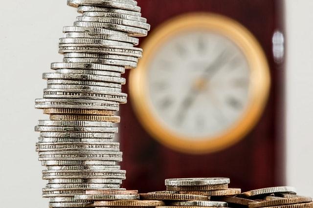 Pożyczki chwilówki: co trzeba wiedzieć?