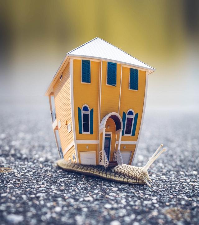 Ubezpieczenie na życie przy kredycie