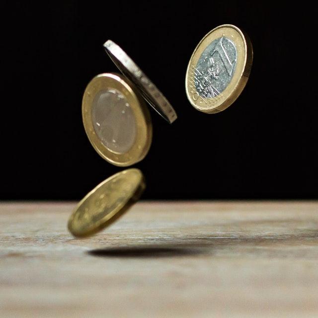 Kredyt odnawialny: co to za rodzaj kredytu?