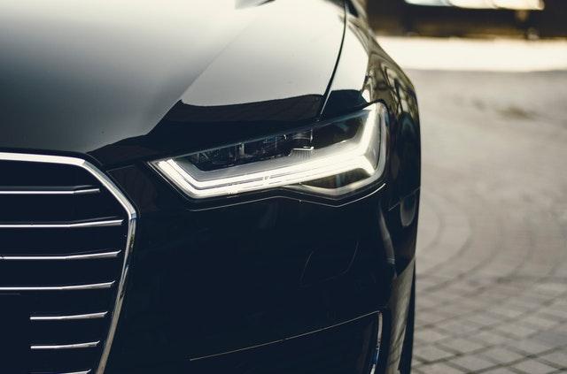 O ubezpieczeniu opon samochodowych