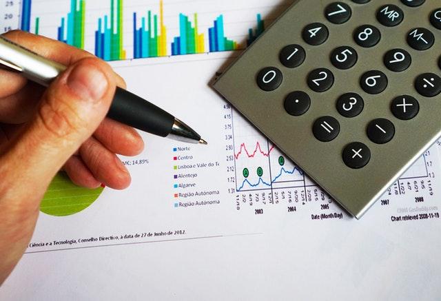 Harmonogram spłaty kredytu