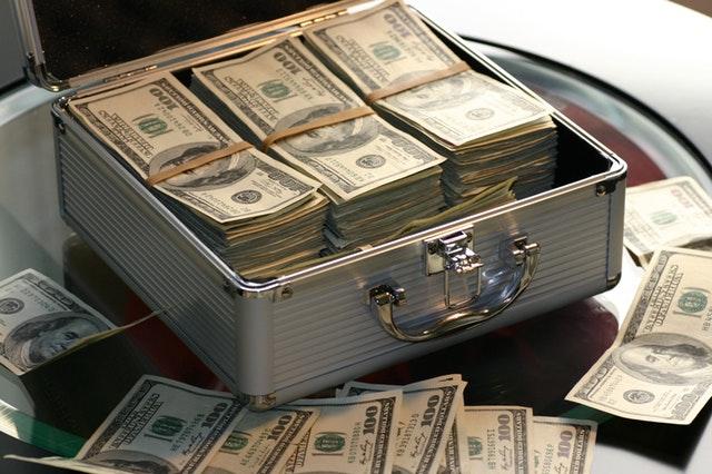 Popularne rodzaje kredytów bankowych