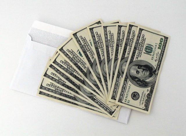 Pożyczka z parabanku