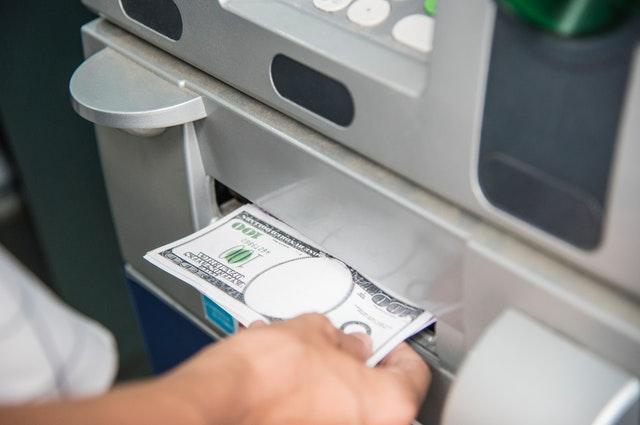 Jaki kredyt wziąć w banku?