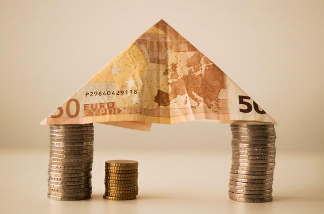 Kredyt mieszkaniowy: przydatne informacje