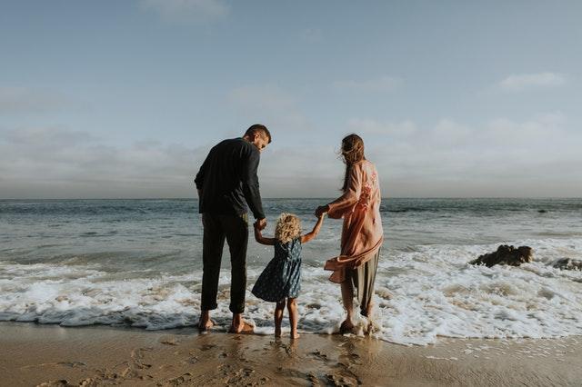 Kilka ogólnych informacji o ubezpieczeniach na życie