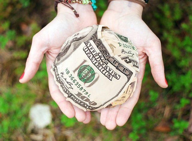 Zanim pożyczysz pieniądze w firmie pożyczkowej