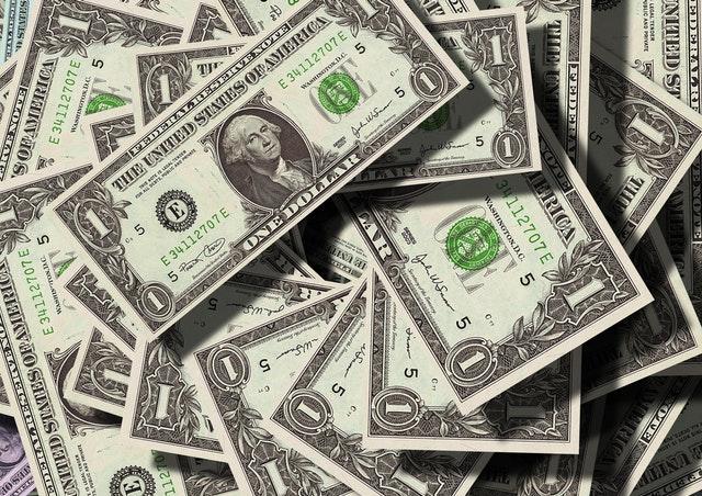 Na jaki kredyt możemy liczyć w banku?