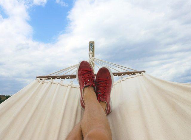 Dlaczego warto zdecydować się na ubezpieczenie turystyczne?