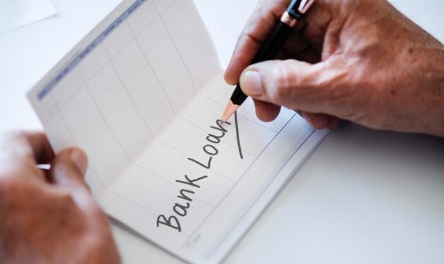 Bank odrzucił wniosek o kredyt hipoteczny: dlaczego?