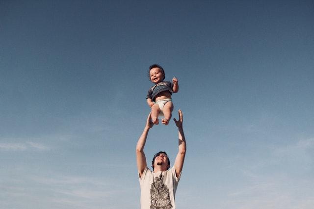 Ubezpieczenie na życie: polisa, którą warto mieć
