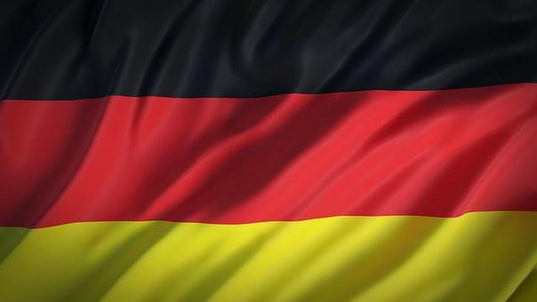Najefektywniejszy sposób nauki języka niemieckiego