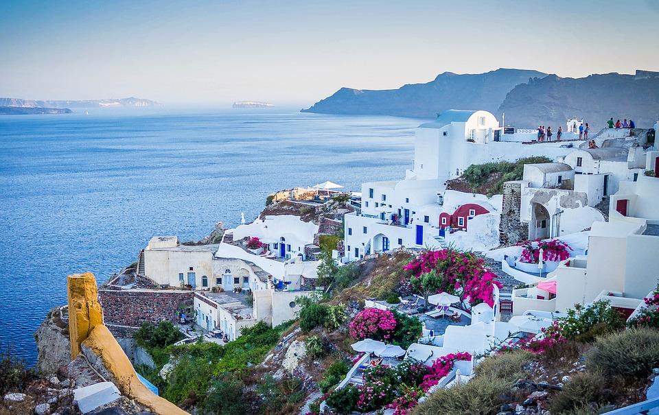 Interesujące propozycje wyjazdów turystycznych