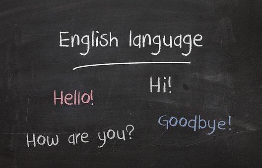 Dla osób, które chcą nauczyć się języka obcego