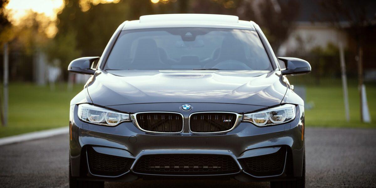 Jakie ubezpieczenie auta wybrać?