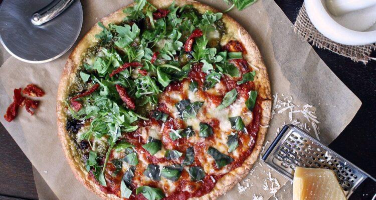 Smaczna pizza w Lublinie – co wybrać?