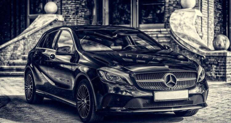 Kilka słów o leasingu samochodowym